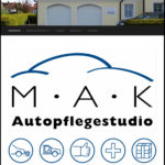 mak-autopflegestudio.de